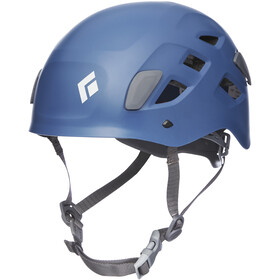 Black Diamond Half Dome Helm, blauw